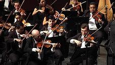 Piotr I. Tchaikovsky - The Nutcracker (Dance of the reed flutes)
