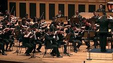 Ludwig van Beethoven - Symphony N.5 (I. Allegro con brio)