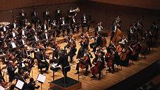 Serguei Prokofiev - Suite Cita