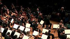 Ludwig van Beethoven - Symphony N.9 (II. Scherzo)