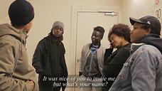 Blurred Lines (S01E03)