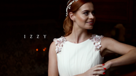 Izzy - Bloom Collection