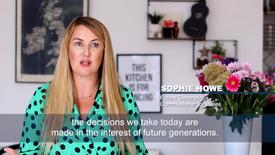 Future Generations Leadership Academy