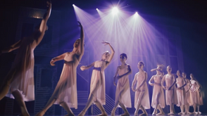 Teaser : Coppelia - Spectacle