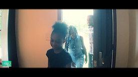 Child Care - Cinematic 3