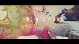 Child Care -Promo 2 - General