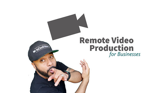 Remote Video Explanation from Owner