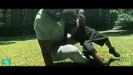 Child Care -Cinematic 2
