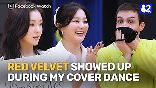 82minutes _ Red Velvet
