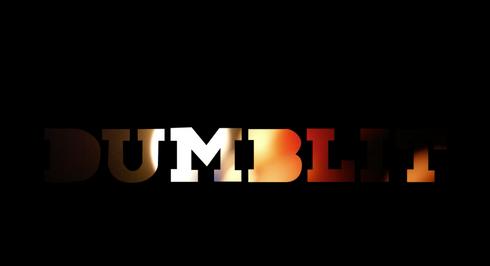 DUMBLIT VISUALS