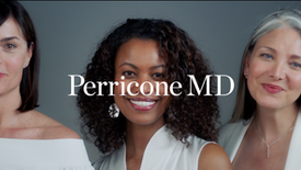 Perricone MD x The Silver Women
