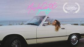 MishCatt - Goofy