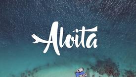 ALOITA ECO RESORT