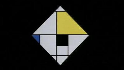 Jaroslaw Kapuscinski - Mondriaan Variations