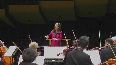 Prokofiev Classical Symphony