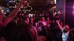 Piano Bar Highlights