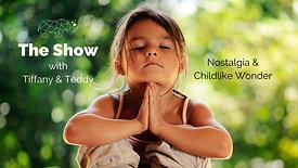 Insight Spirituals on Facebook Watch
