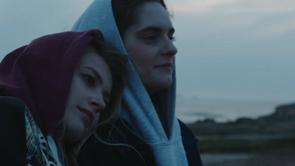PESTANA (Official HD Trailer 2017)