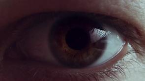 ERRDEKA - Atme ein, atme aus (2014)