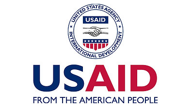 USAID Make Me a Change Agent