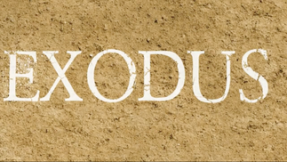 May 16, 2021: Exodus 22 - Dr. Paul Conway