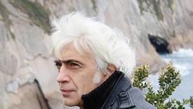 Guy Martini