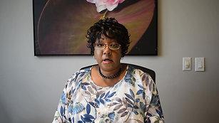 FAIR Program Client Testimonial - Patricia