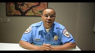 FAIR Program Client Testimonial - Samuel O.