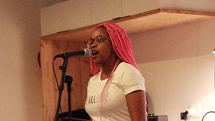 #MBMT Poetry Showcase: Jay-S