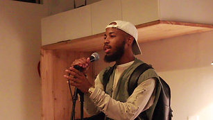 #MBMT Poetry Showcase: Siya