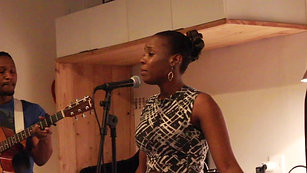 "#MBMT Poetry Showcase: Lykah ""Addicted"""