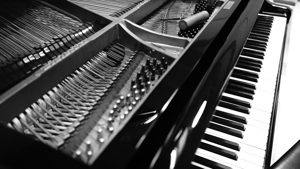 Piano-Store_Werkstatt_Video