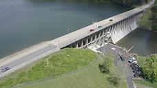 Brighton Dam