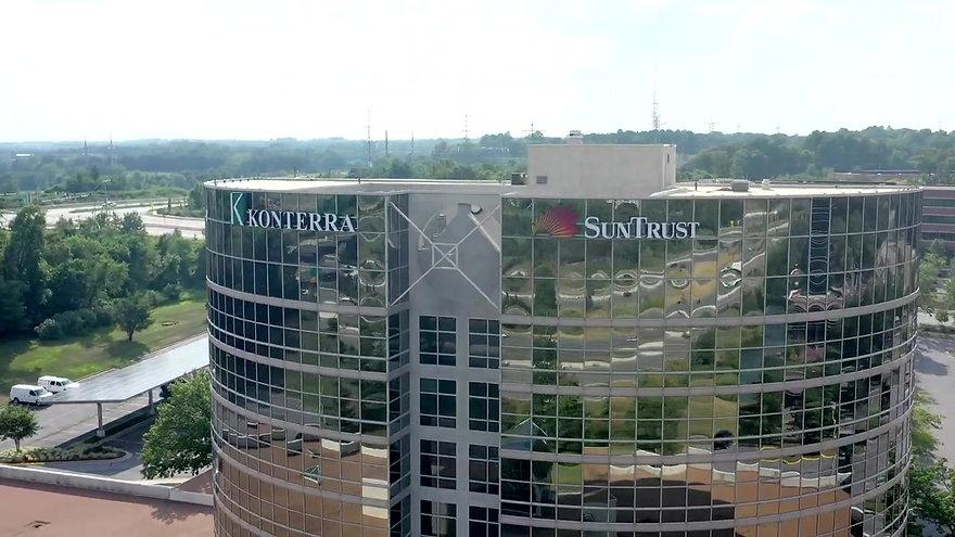 Konterra-SunTrust Building