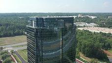 WSSC Tower