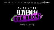 Bats & Jokes (Uncut) - The Joker Origins Fan Movie