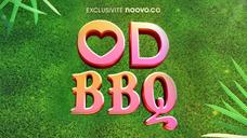 OD - BBQ