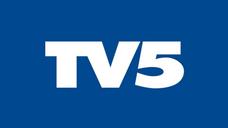 TV5 & UNIS TV