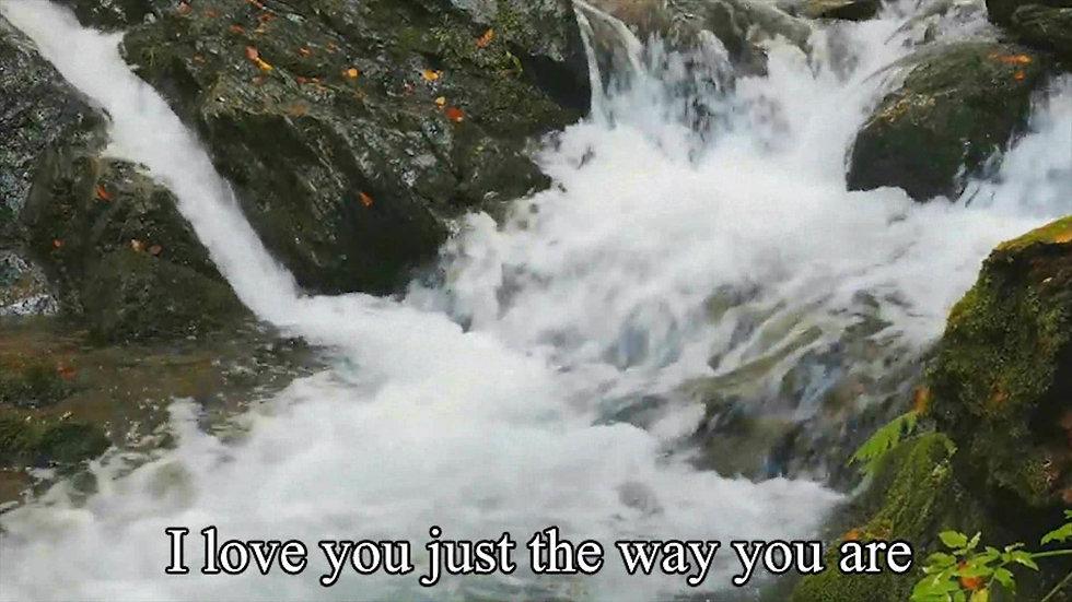 04 - 11. Falling in Love Medley