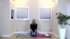 Full Body Progressive Relaxation