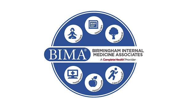 About BIMA