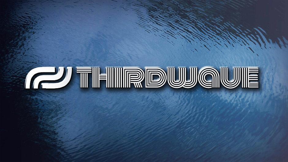 THIRDWAVE MUSIC