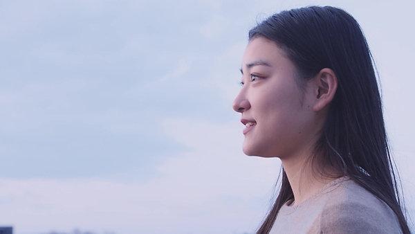 九州保健福祉大学 テレビCM