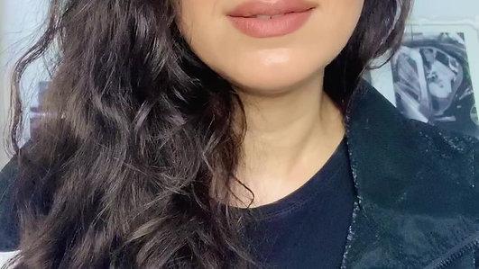 Rani Ghazzaoui_video_3