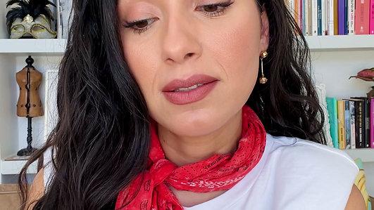Rani Ghazzaoui_video_5