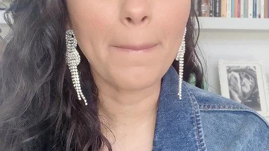 Rani Ghazzaoui_video_7