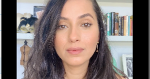 Rani Ghazzaoui: Beyond Repair