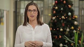 TE-TO Pančevo, Novogodišnji video