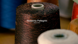 Rosanna Pellegrini