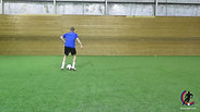 T29 - Dribbling Many Touches